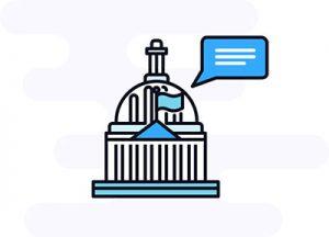 Personhood Alliance - Personhood in politics